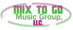 MIX TO GO MUSIC GROUP